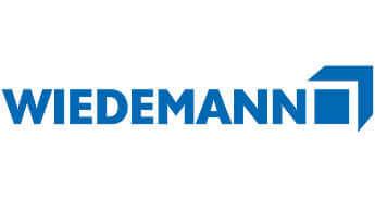 Wiedemann Industrie und Haustechnik GmbH