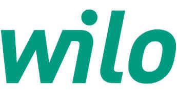Wilo SE - Pumpen