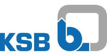 KSB - Pumpen und Armaturen