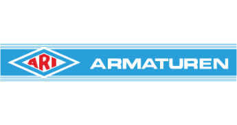 ARI Armaturen GmbH & Co. KG