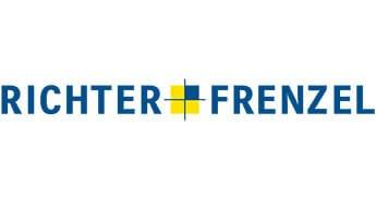 Richter+Frenzel: Hochwertige Haustechnik