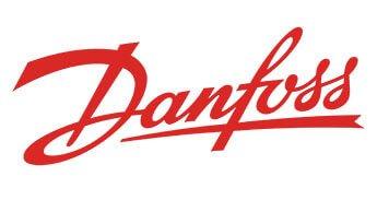Danfoss: Wärme- und Kältetechnik