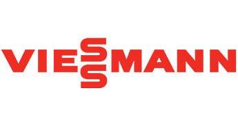 Viessmann: Heizung – Industriesysteme – Kühlsysteme